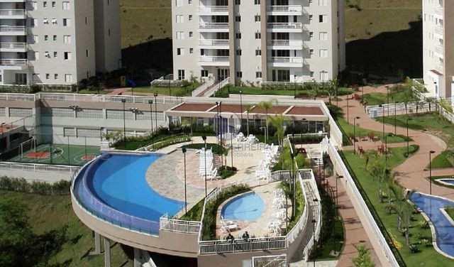 Casa em Santana de Parnaíba, no bairro Tamboré