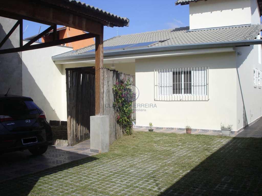 Casa em Guarulhos, no bairro Jardim Vila Galvão