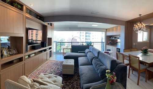 Apartamento, código 344 em Guarulhos, bairro Jardim Flor da Montanha