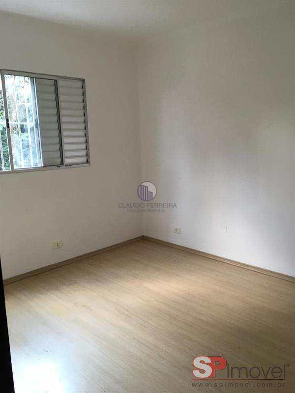 Apartamento em Guarulhos, no bairro Jardim Valéria