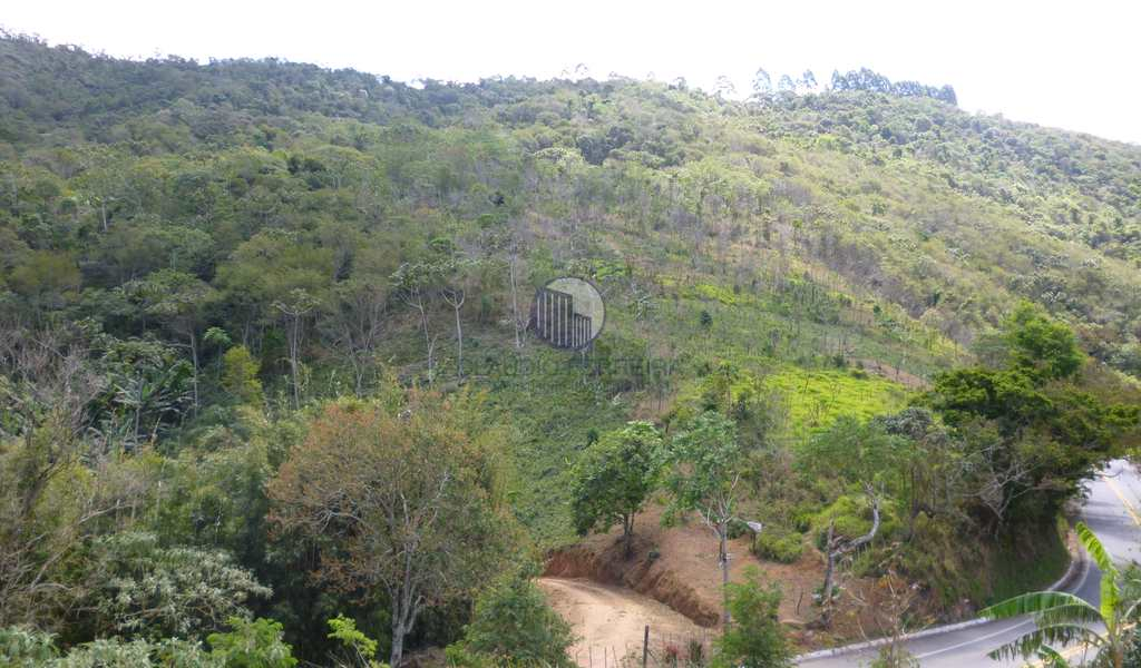 Terreno Rural em Monteiro Lobato, bairro Centro