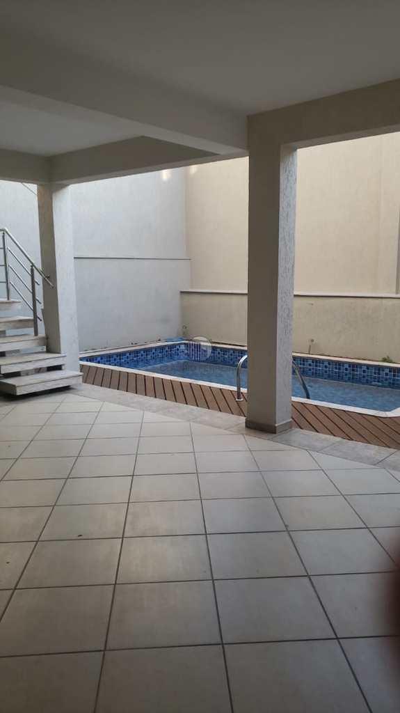 Casa em Guarulhos, no bairro Vila Silveira