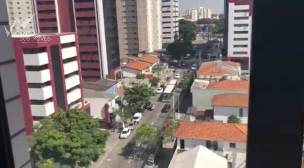 Sala Comercial em São Paulo, no bairro São Judas