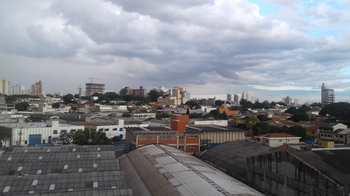 Apartamento, código 14 em São Paulo, bairro Santo Amaro