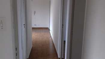 Apartamento, código 30 em São Paulo, bairro Chácara Santo Amaro