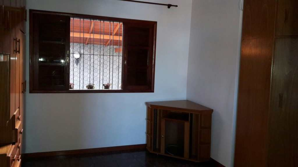 Casa em São Paulo, bairro Jardim Alfredo