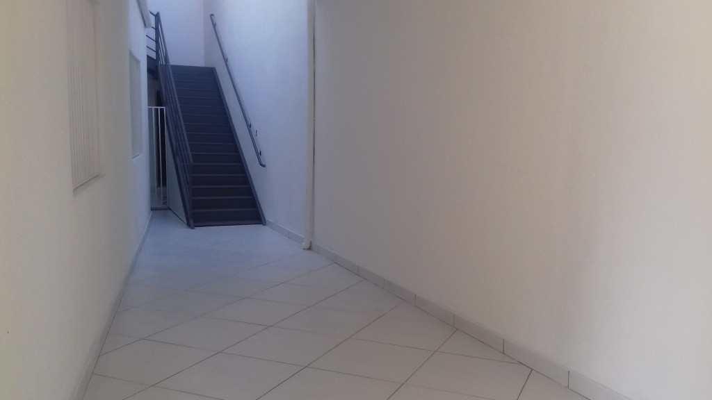 Conjunto Comercial em São Paulo, bairro Santo Amaro