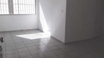 Apartamento, código 48 em São Paulo, bairro Alto da Boa Vista