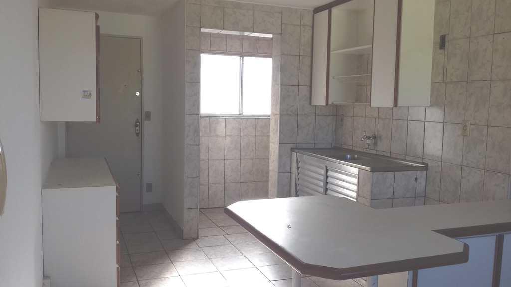 Apartamento em São Paulo, bairro Conjunto Habitacional Instituto Adv