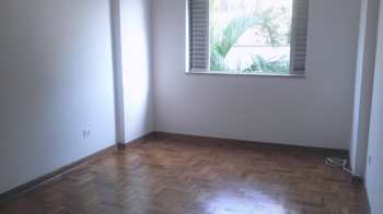Apartamento, código 54 em São Paulo, bairro Santo Amaro
