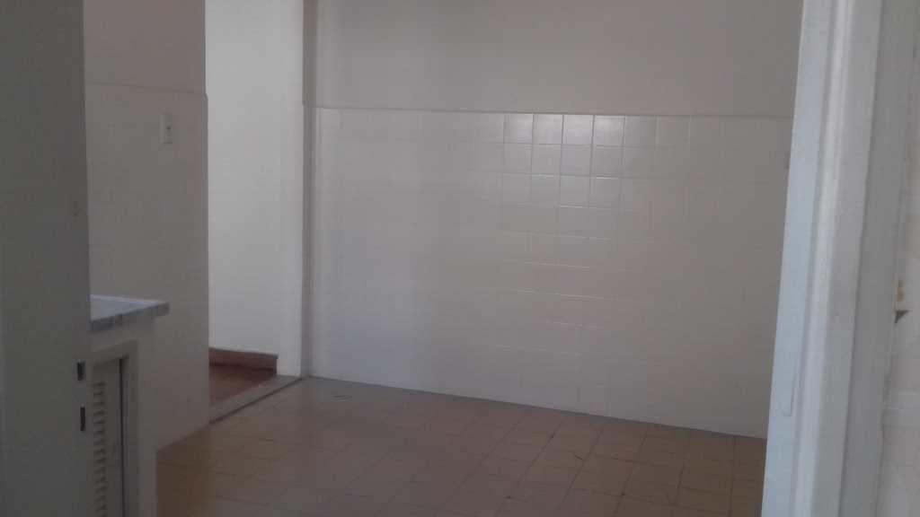 Casa em São Paulo, bairro Interlagos