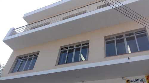 Conjunto Comercial, código 63 em São Paulo, bairro Veleiros