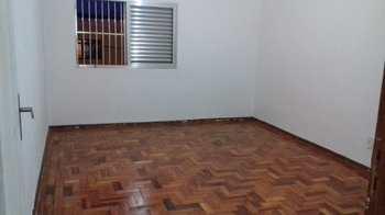 Apartamento, código 64 em São Paulo, bairro Santo Amaro