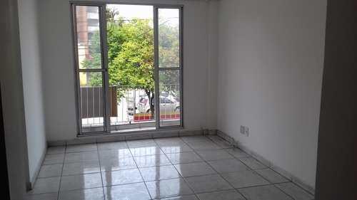 Conjunto Comercial, código 65 em São Paulo, bairro Santo Amaro