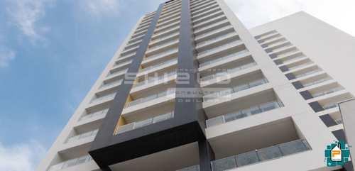 Sala Comercial, código 35 em São Paulo, bairro Vila Regente Feijó