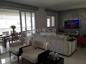 Apartamento, código 58 em São Paulo, bairro Lauzane Paulista