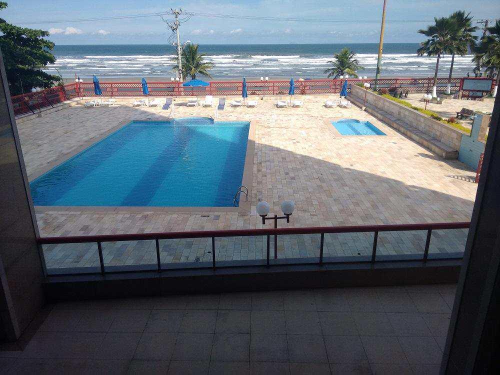 Empreendimento em Itanhaém, no bairro Praia dos Sonhos