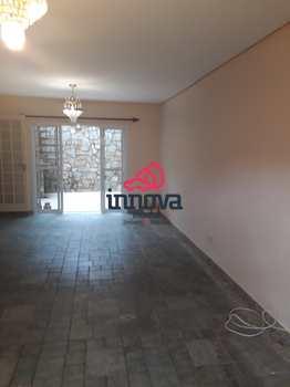 Casa, código IN001 em Guarulhos, bairro Jardim Aliança