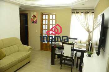 Apartamento, código IN004 em Guarulhos, bairro Centro