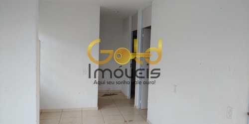 Casa, código 304 em São Carlos, bairro Jardim Araucária