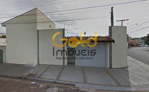 Kitnet, código 330 em São Carlos, bairro Vila Marina