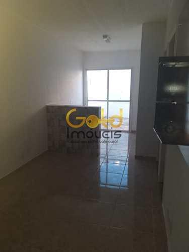 Casa de Condomínio, código 450 em São Carlos, bairro Jardim Ipanema