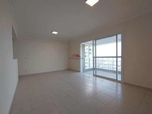 Apartamento, código Sei324 em Santos, bairro Vila Belmiro