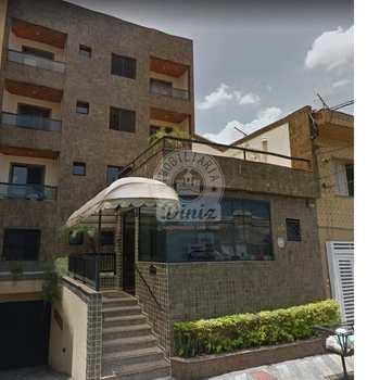 Empreendimento em São Caetano do Sul, no bairro Santa Maria
