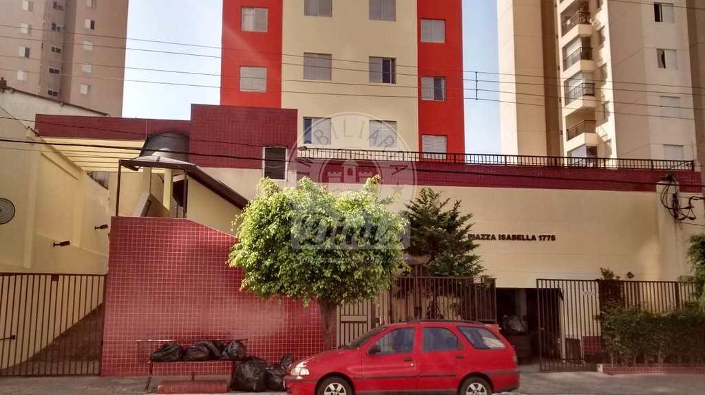 Empreendimento em São Paulo, no bairro Vila Prudente