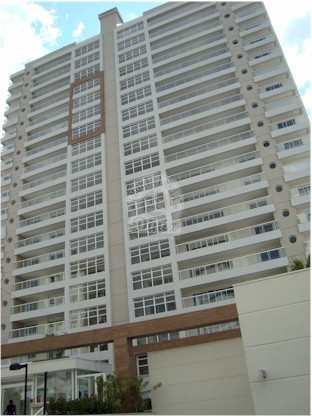 Apartamento, código 527 em São Caetano do Sul, bairro Santo Antônio