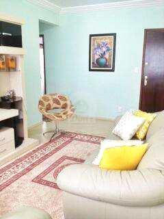 Apartamento, código 430 em São Caetano do Sul, bairro Santo Antônio