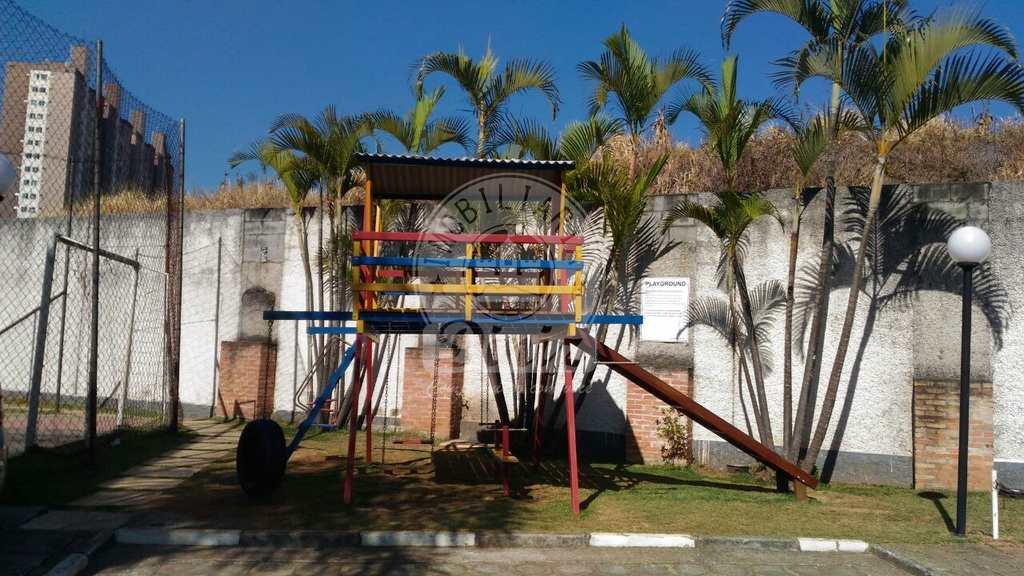 Sobrado de Condomínio em São Bernardo do Campo, no bairro Nova Petrópolis