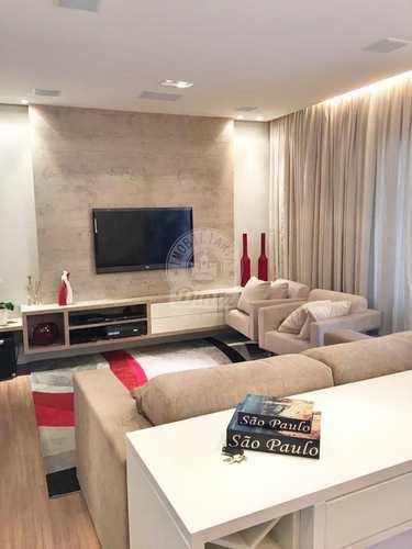 Apartamento, código 503 em São Caetano do Sul, bairro Boa Vista