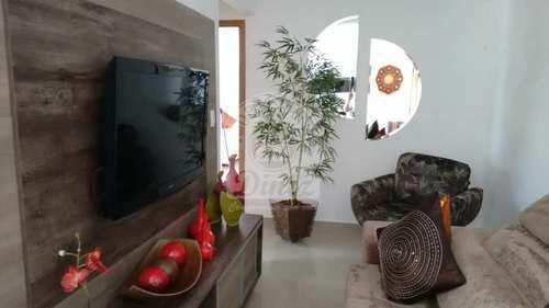Apartamento, código 646 em São Caetano do Sul, bairro Osvaldo Cruz