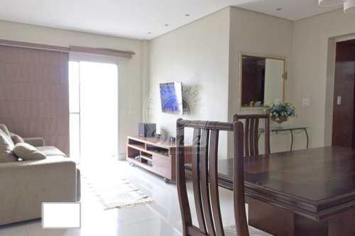 Apartamento, código 925 em São Caetano do Sul, bairro Barcelona