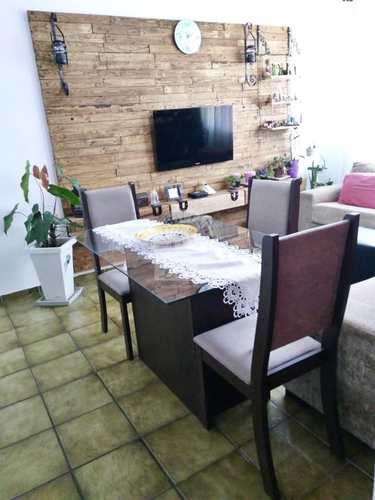 Apartamento, código 1227 em São Caetano do Sul, bairro Boa Vista