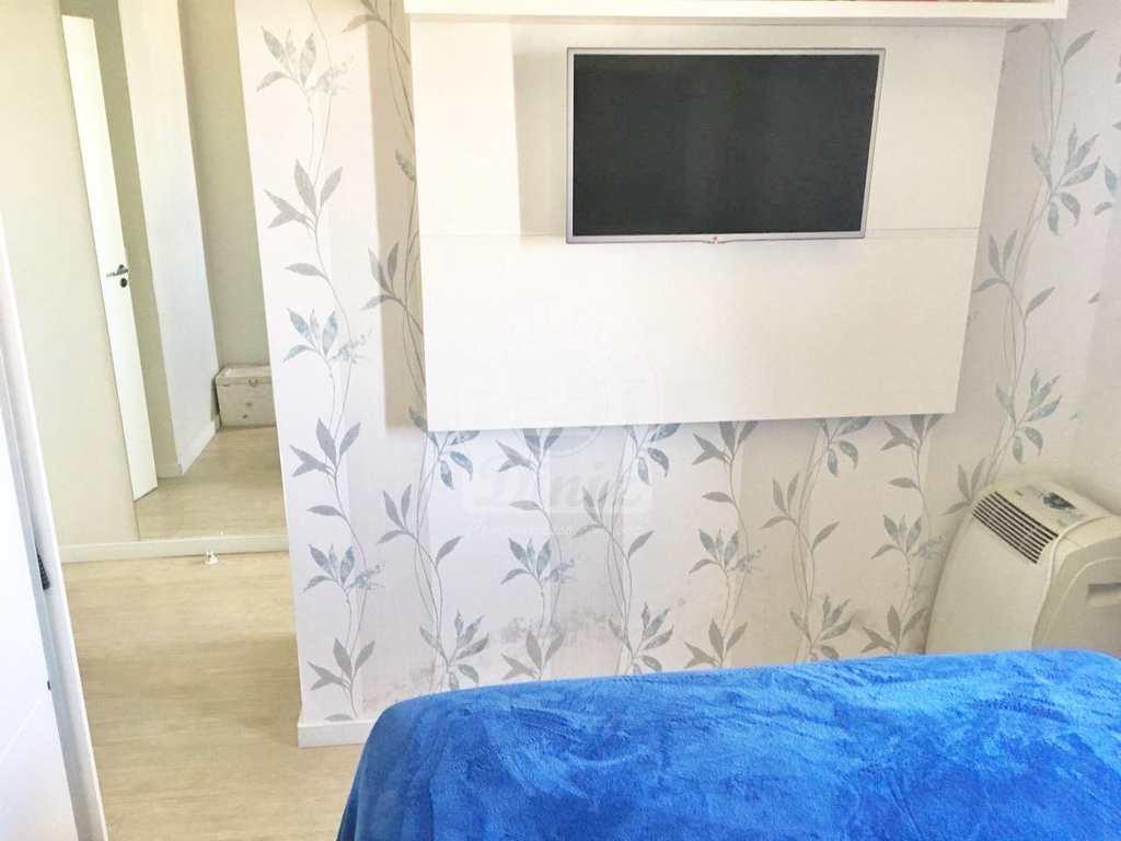 Apartamento em São Caetano do Sul, no bairro Mauá