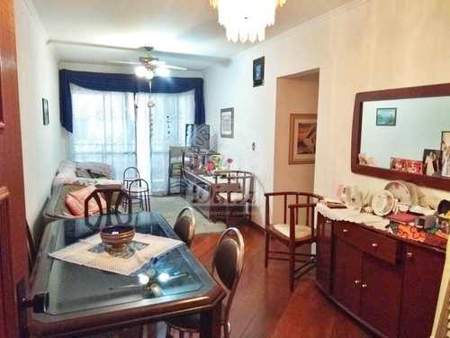 Apartamento, código 1931 em São Caetano do Sul, bairro Santa Paula