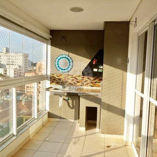 Cobertura, código 2526 em São Caetano do Sul, bairro Santa Maria
