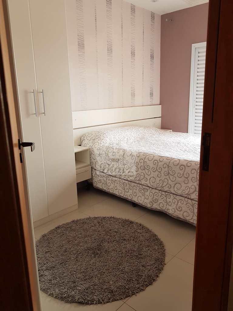 Apartamento em São Caetano do Sul, no bairro Santa Maria