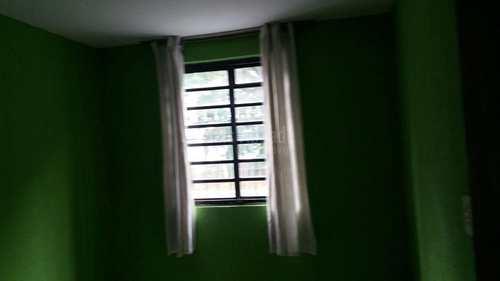 Apartamento, código 197 em São Paulo, bairro Jardim Regina