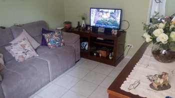Apartamento, código 200 em São Paulo, bairro Jardim Leônidas Moreira