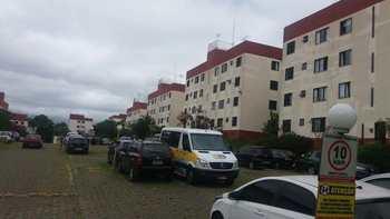 Apartamento, código 203 em São Paulo, bairro Jardim Imbé
