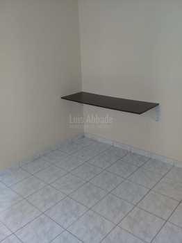 Apartamento, código 295 em São Paulo, bairro Parque Reboucas