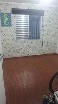 Apartamento, código 296 em São Paulo, bairro Parque Reboucas