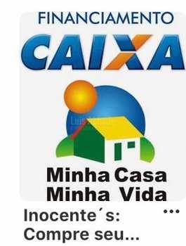 Apartamento, código 326 em São Paulo, bairro Jardim Umarizal