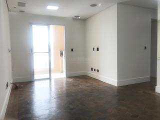Apartamento, código 355 em São Paulo, bairro Vila Maracanã