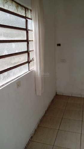 Casa, código 359 em São Paulo, bairro Vila das Belezas