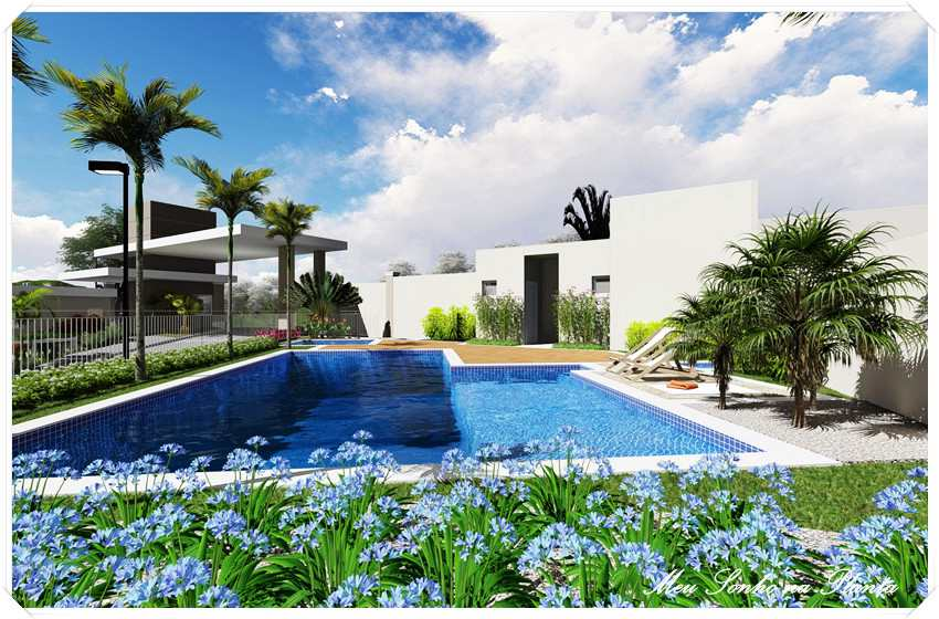 Casa de Condomínio em Valinhos, no bairro Roncáglia