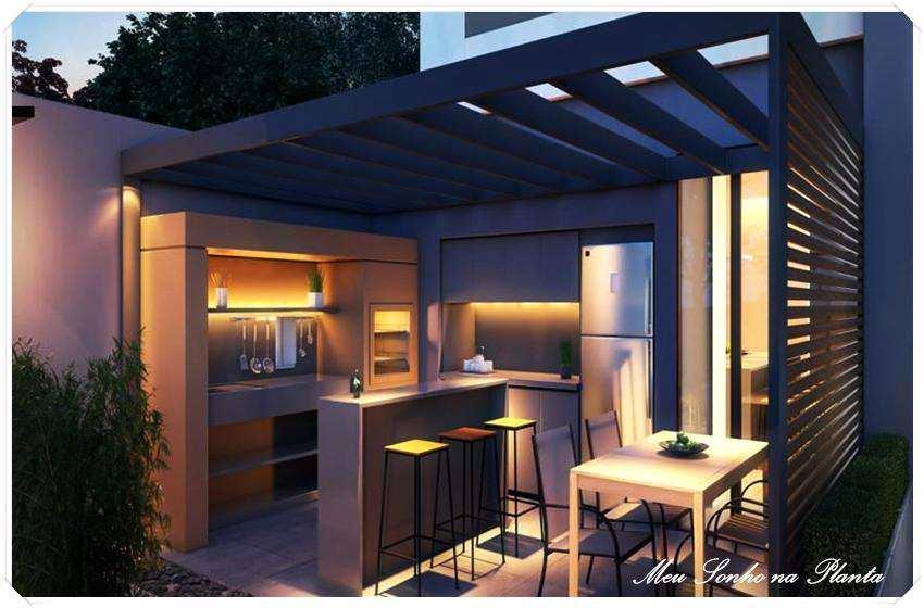 Apartamento em Campinas, no bairro Próximo A Lagoa do Taquaral